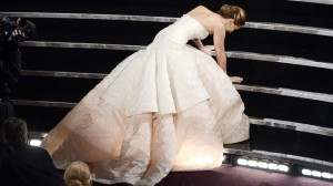 jennifer-lawrence-oscars-fall-2013
