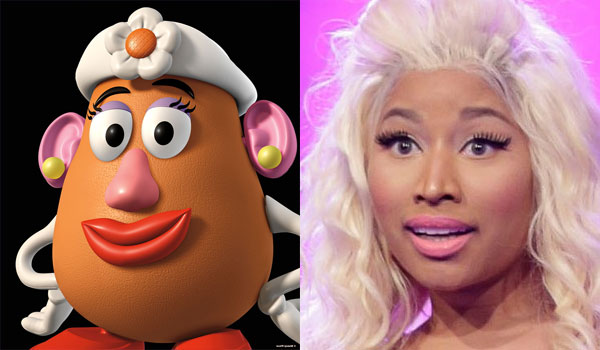 cartoon-lookalikes-minaj-potato-head