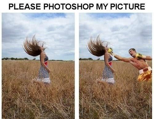 photoshop-troll-hit