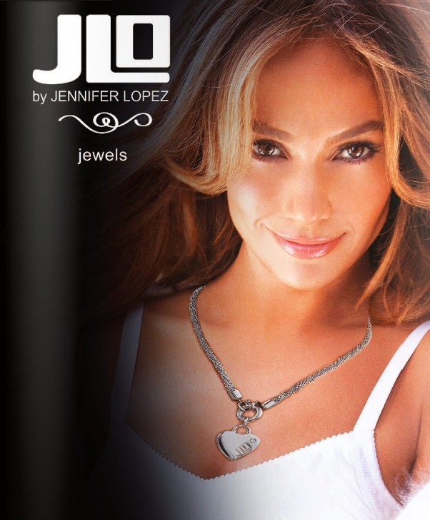 j-lo-necklace