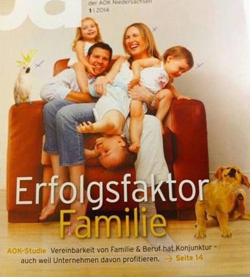 family-legs1