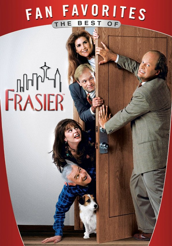 frasier-fan-favorites-psd