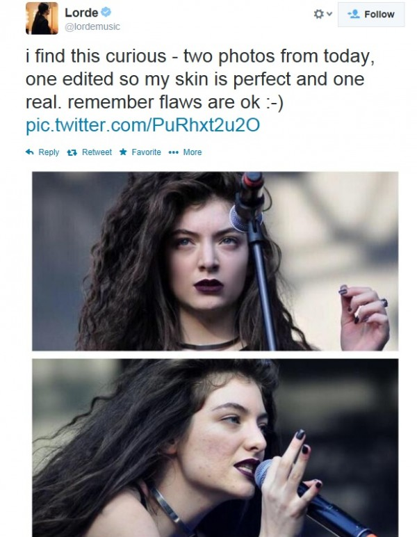 lorde-photoshop