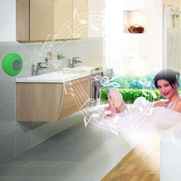 shower-music-psd