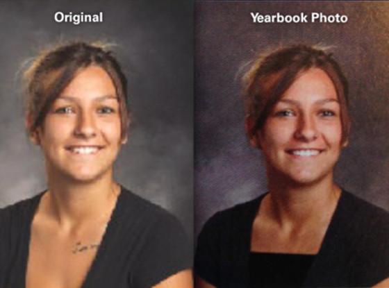 utah-school-photoshop