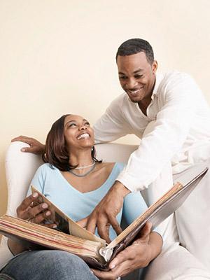pg-ways-to-reveal-your-pregnancy-wedding-album-full