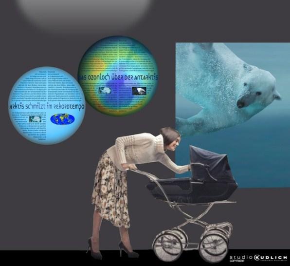 polar-bear-psd