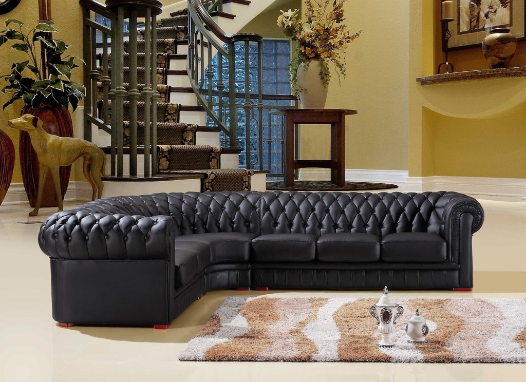 chesterfield-sofa-psd