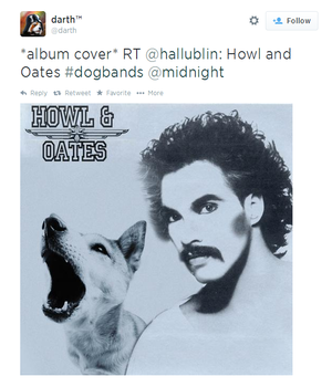 howl-and-oates