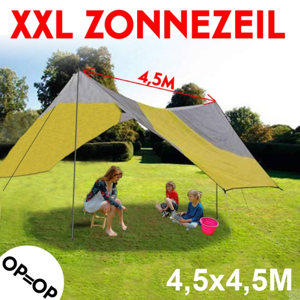 tent-photoshop-fail