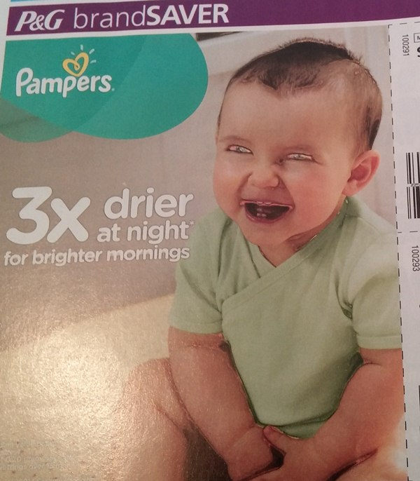 pampers-psd