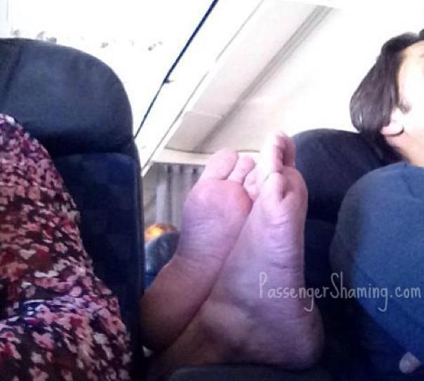 passenger-shaming