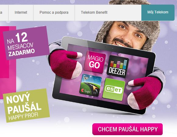 telekom-psd