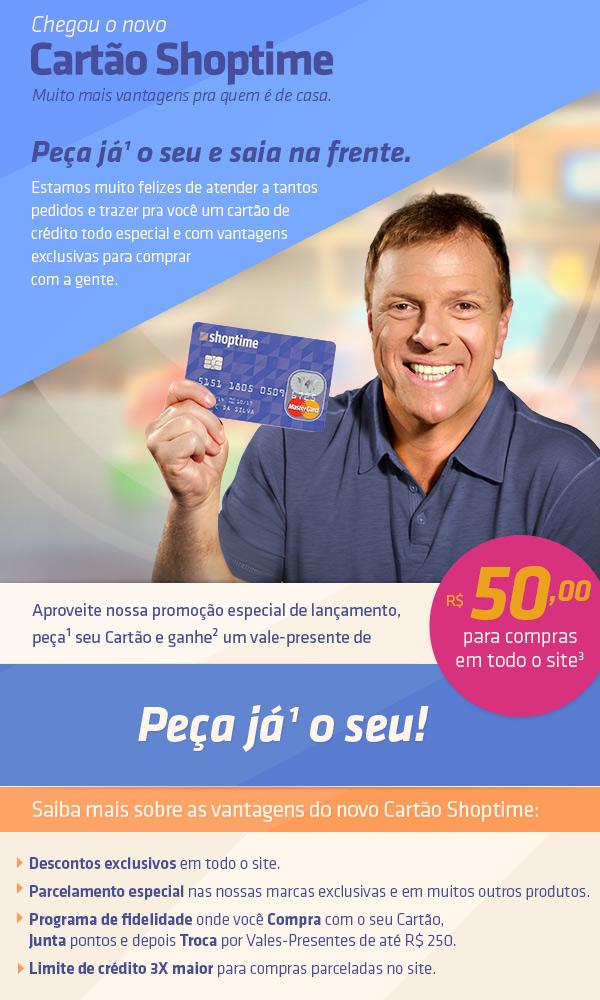 biig-ass-creditcard