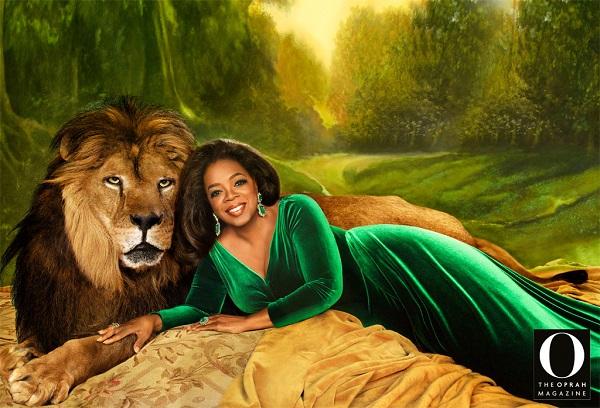 oprah-lion-psd