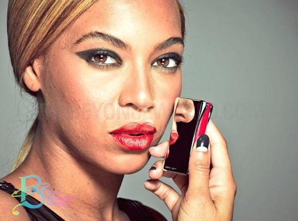beyonce-unretouched