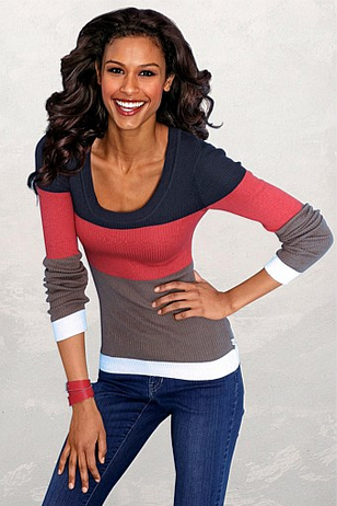 urban-sweater